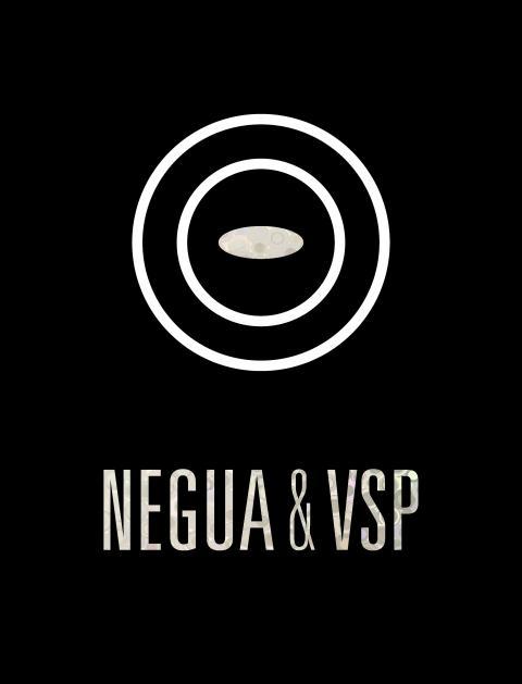 NEGUA & VSP _ 빛과 소리