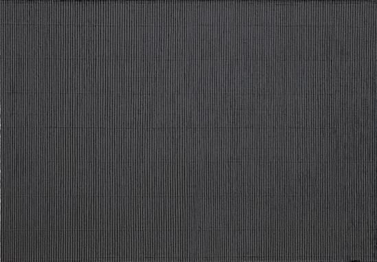 묘법(描法) No.980522